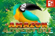 AMAZON_ADVENTURE_SLOTS?v=1.8