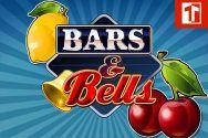 BARS_AND_BELLS_SLOTS?v=1.8