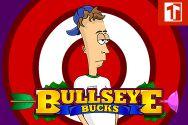 BULLS EYE BUCKS?v=1.8