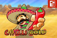 CHILLI GOLD?v=1.8