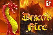 DRACOS FIRE?v=1.8