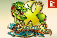 DRAGON_8S_SLOTS?v=1.8