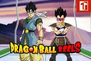DRAGON BALL REELS?v=1.8