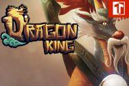 DRAGON KING?v=1.8