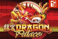 DRAGON PALACE?v=1.8