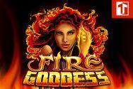 FIRE GODDESS?v=1.8