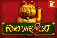 FORTUNE 8 CAT?v=1.8