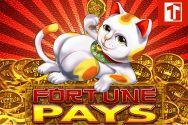 FORTUNE PAYS?v=1.8
