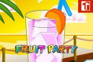 FRUIT_PARTY?v=1.8