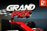GRAND PRIX?v=1.8