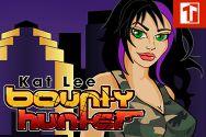 KAT LEE : BOUNTY HUNTER?v=1.8
