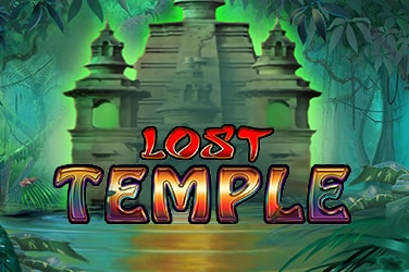 LOST TEMPLE H5?v=2.8.79