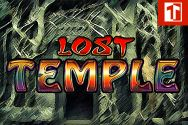 LOST TEMPLE H5?v=1.8