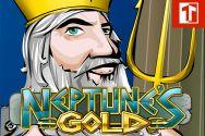 NEPTUNES_GOLD_SLOTS?v=1.8