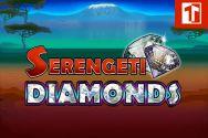 SERENGETI DIAMONDS?v=1.8