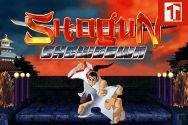 SHOGUN SHOWDOWN?v=1.8