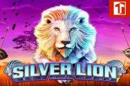 SILVER LION?v=1.8
