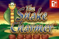 SNAKE CHARMER?v=1.8