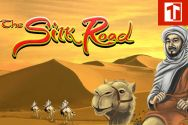 THE SILK ROAD?v=1.8