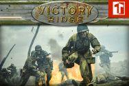 VICTORY_RIDGE_SLOTS?v=1.8