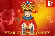 YEAR OF THE MONKEY?v=1.8