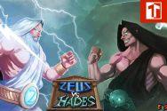 ZEUS VS HADES?v=1.8