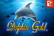DOLPHIN GOLD?v=1.8