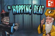 THE HOPPING DEAD?v=1.8